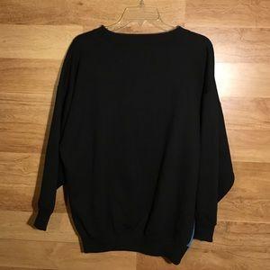 pasta Sweaters - Pasta Sweater